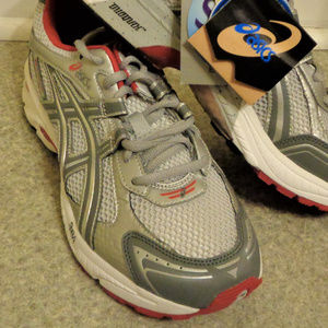 Asics Shoes - Asics running Shoes sneakers athletic GT-2100 NEW